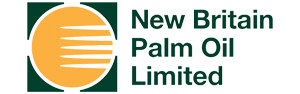 New Britain Palm Oil Limited